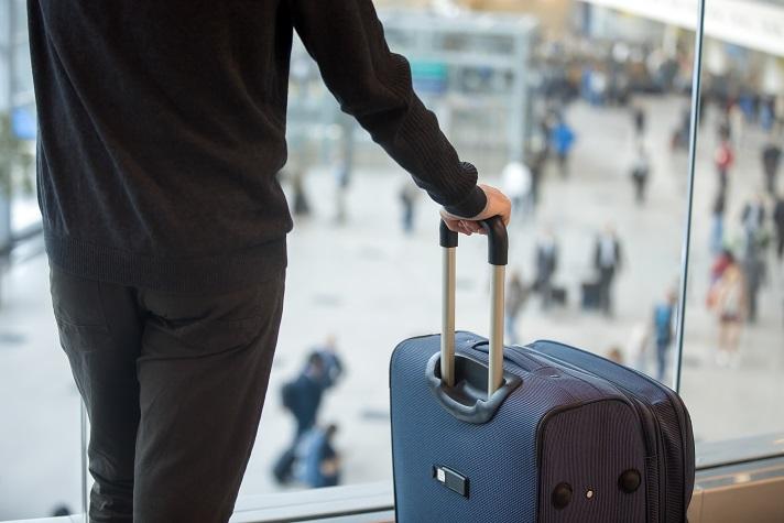Cuidados e Sugestão para Viajar com doença preexistente