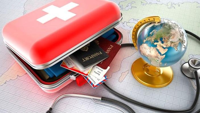 seguro-viagem-assitente-de-viagem