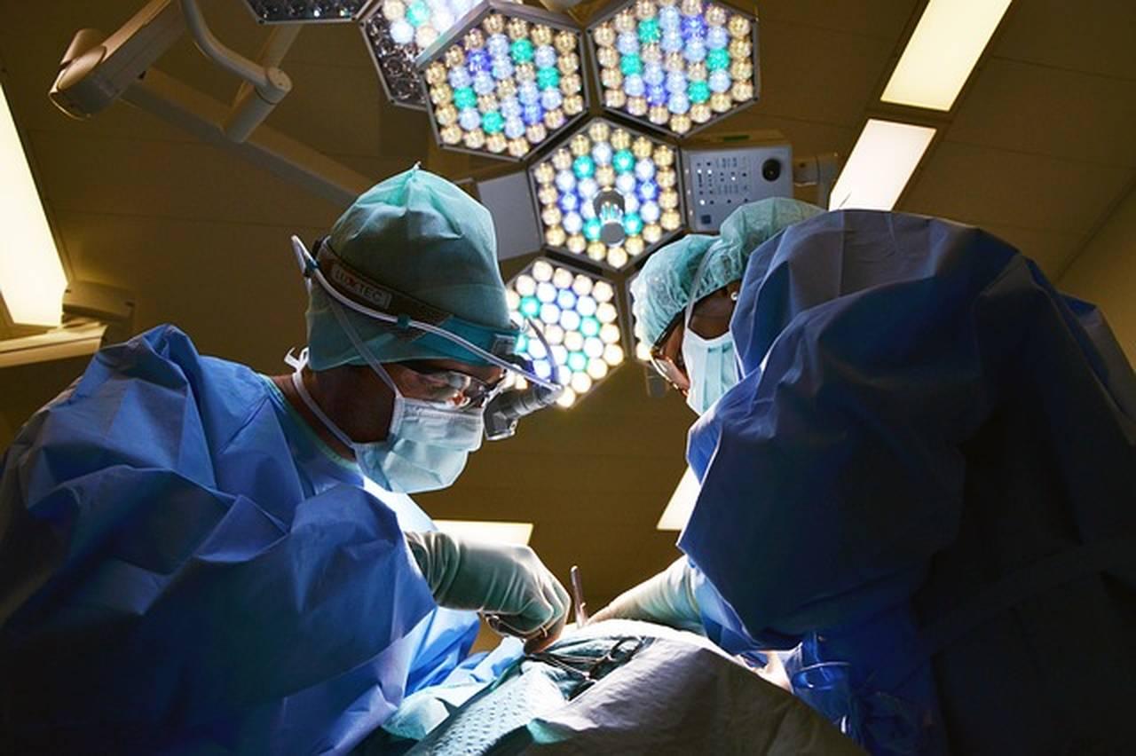 Conheça o plano de saúde Cruz Azul