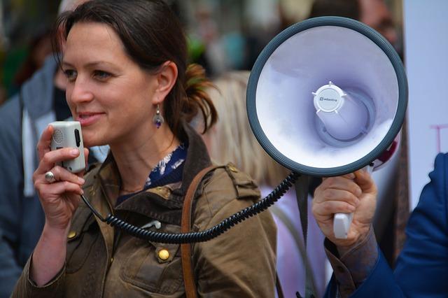 Cuidados com a saúde vocal