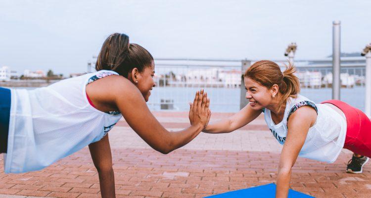 iniciar_o_plano_fitness