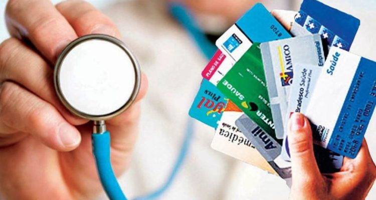 planos de saúde no brasil corretoras de seguros